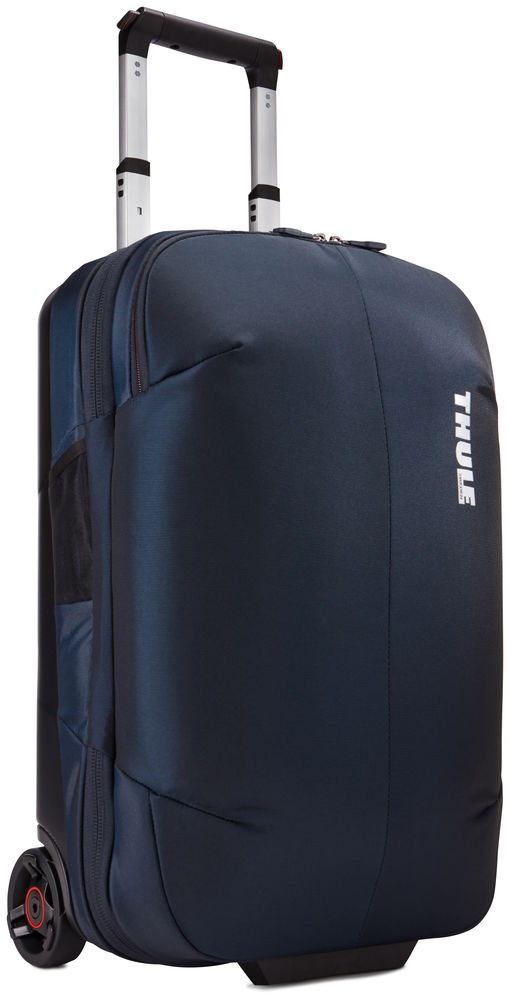 Thule Subterra Carry-On 55cm/22""