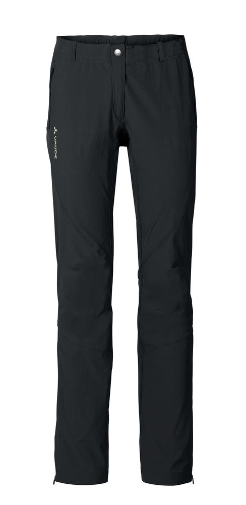 Routeburn Stretch Pants